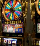 5 tips untuk memilih kasino online yang aman – Majalah G Style
