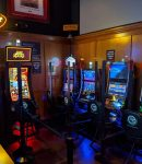 Arsip Dewan Permainan Illinois |  Grup Permainan Universal