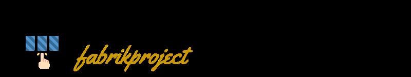 fabrikproject.com.mx